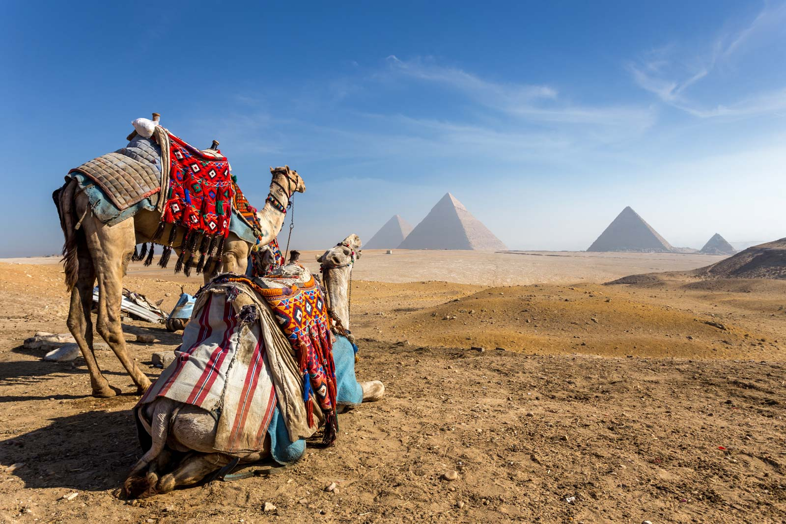 DESTINATION-EXPERT-2–EGYPT1
