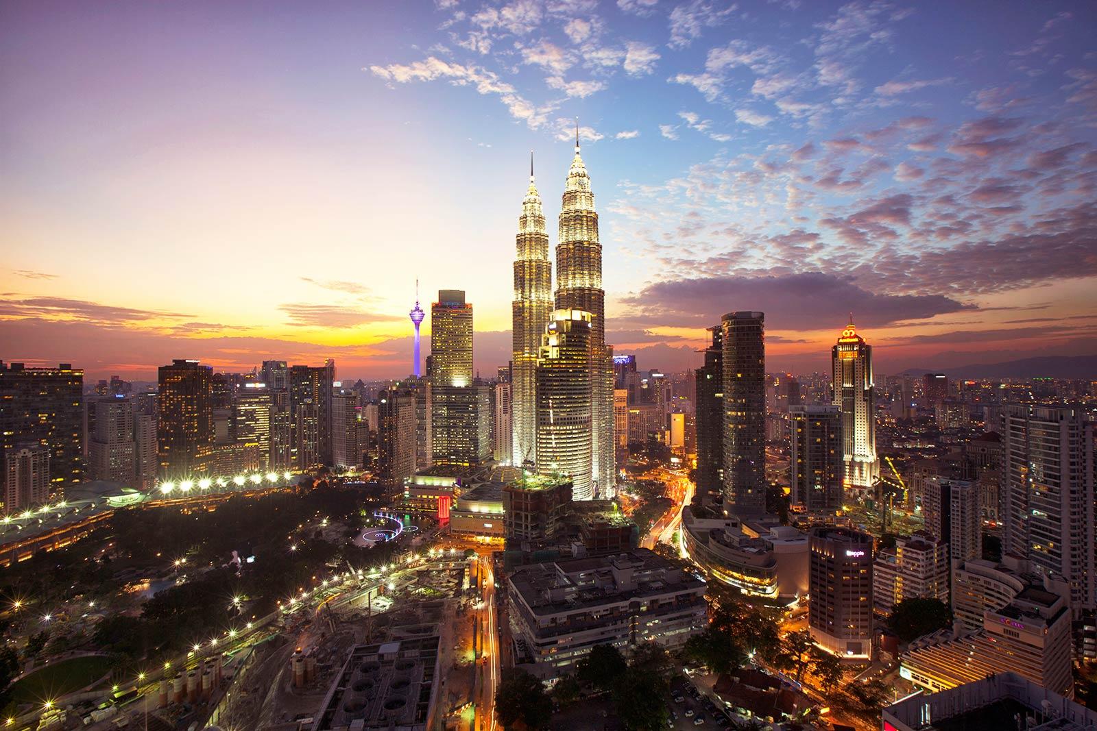 DESTINATION-EXPERT-4–MALAYSIA1