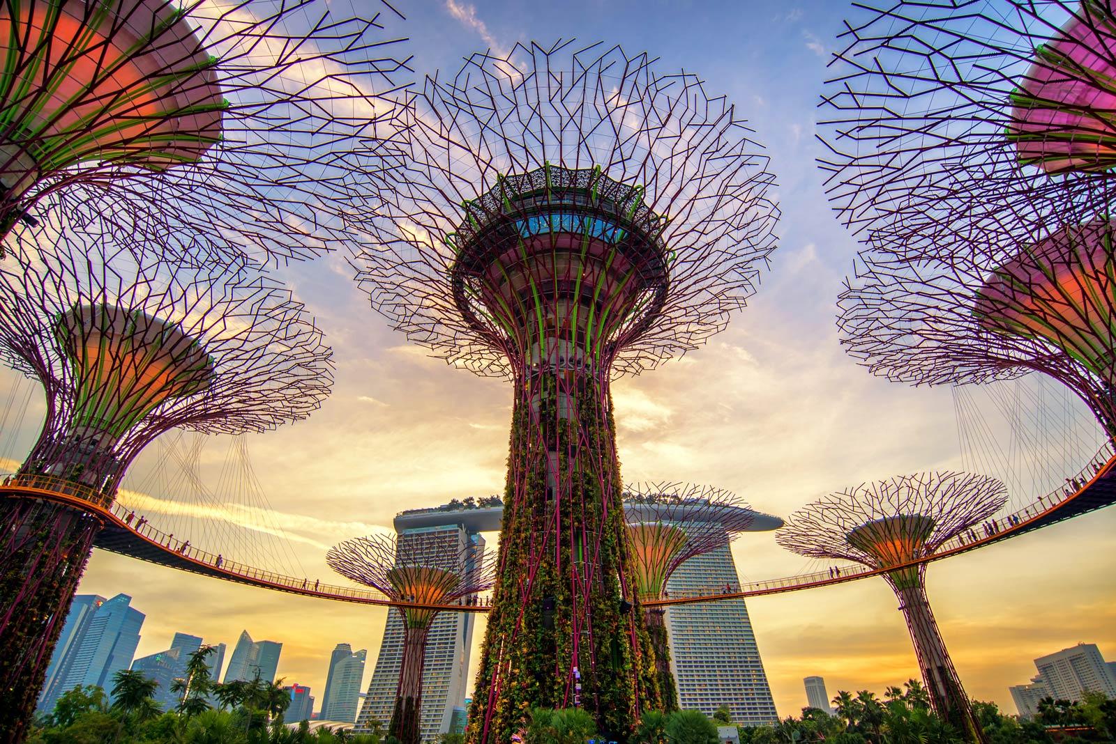 DESTINATION-EXPERT-6–SINGAPORE1