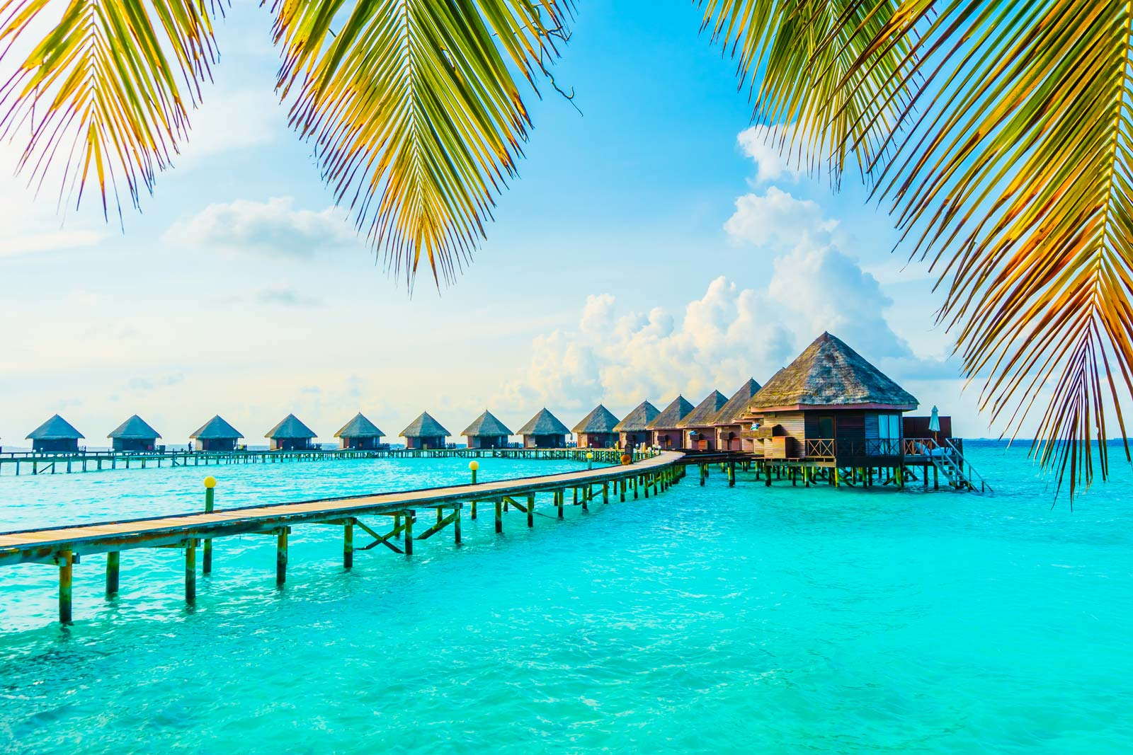 DESTINATION-EXPERT-9–MALDIVES1