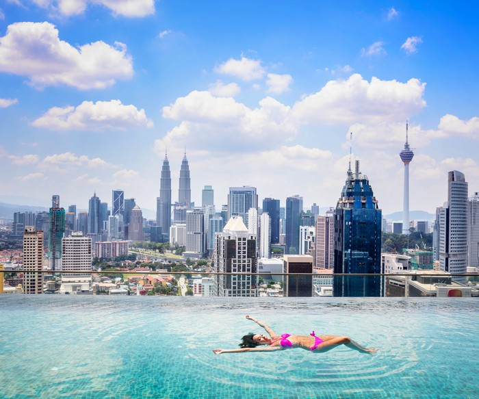 lets-go-malaysia-b2b-travel