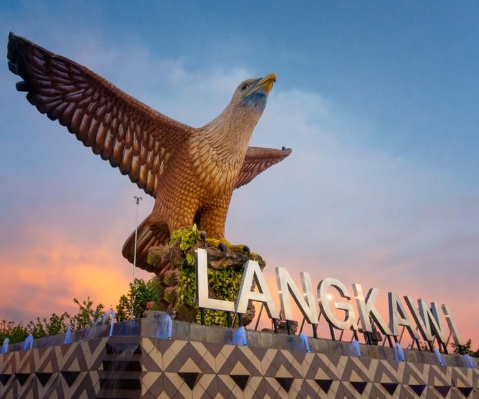 magic-of-beauty-malaysia-b2b-travel