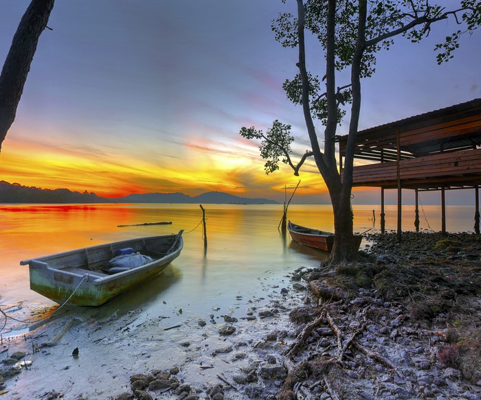 endless-smile-malaysia-b2b-travel