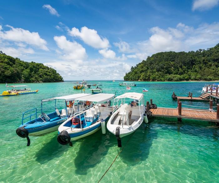 golden-beach-malaysia-b2b-travel