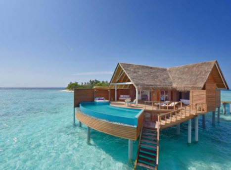 tropical-paradise-maldives-b2b-travel