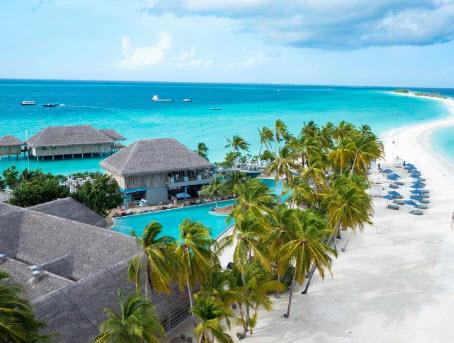 lets-go-maldives-b2b-travel