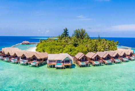 beach-maldives-b2b-travel
