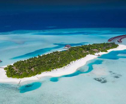 magical-maldives-b2b-travel