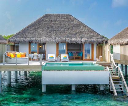 sea-voyage-maldives-b2b-travel