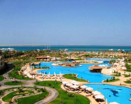egypt b2b travel